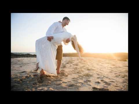 Sueno del Mar Tamarindo Costa Rica Wedding