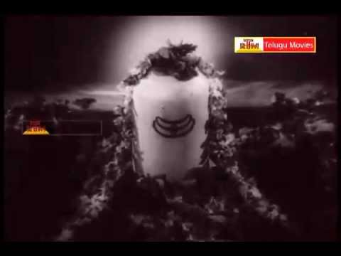 Jaya Jaya Mahaa Deva telugu Movie Full Video Songs 1940  - Kalahasthi   Mahathyam Telugu Movie video