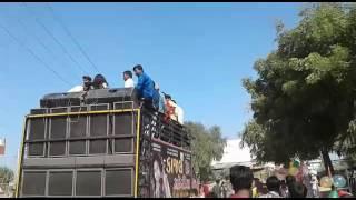 download lagu Kajal Maheriya Dj Live Varghodo  Dhamal gratis