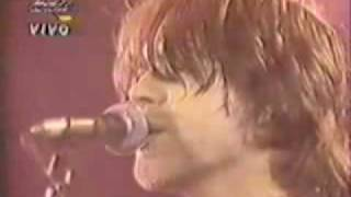 Watch Nirvana Rio video