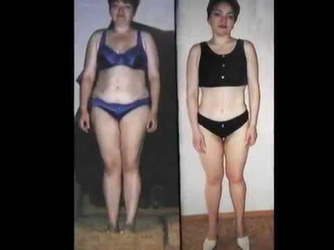 лучший способ похудеть после 40 лет