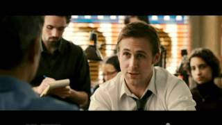 "4 Clips de ""The Ides of March"""