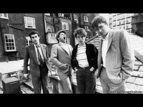 Gang Of Four - Life, It