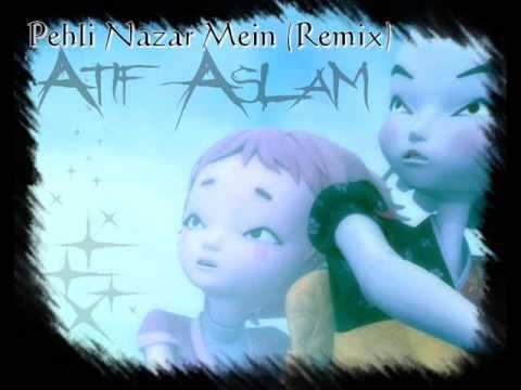Pehli Nazar Mein (Remix)