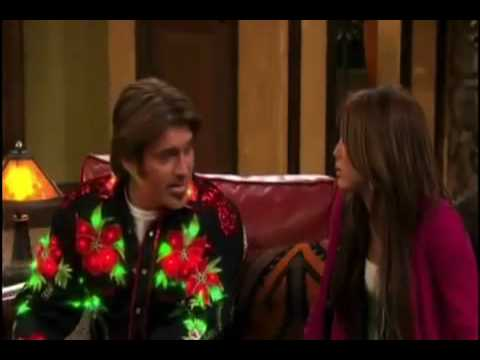 Hannah Montana Forever Episode 1 Part 3 video