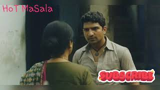 Secred games 2 minutes hot video clip.by [HoT MaSala]