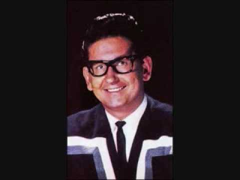 Roy Orbison - Actress