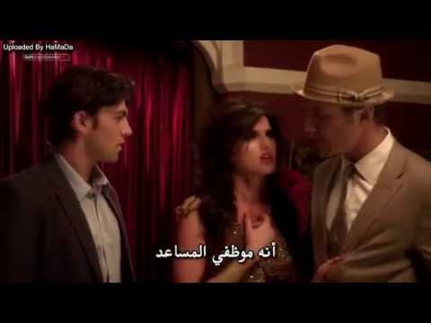 فلم الرومانسية Pop Star 2013 كامل و مترجم