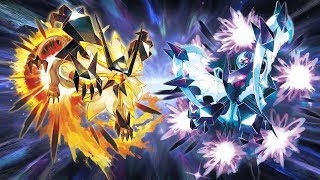 How to Play Pokémon Ultra Sun and Ultra Moon on PC/Mac