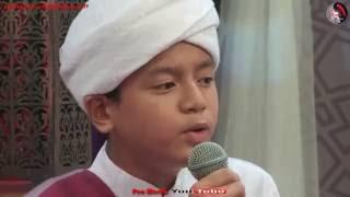 Download Lagu Subhanallah Naik Bulu Roma Sungguh Merdu Bacaan Qur'an Adik Munir & Adik Zaid - سبحان الله Gratis STAFABAND