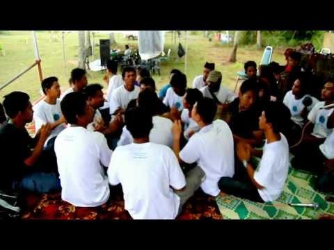 Lagu Kelantan - Dikir Barat video