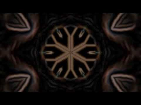 PsychoSapien - Jules