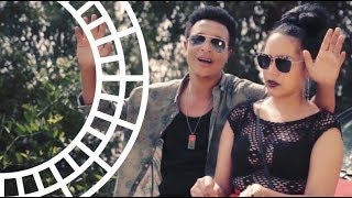 "New Eritrean Music 2017 Kaleab Teweldemedhin ""kan do ye"" ካን ዶ' የ"