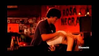 ►Dirty Dancing 2: Havana Nights (2004) | Romola Garai & Diego Luna