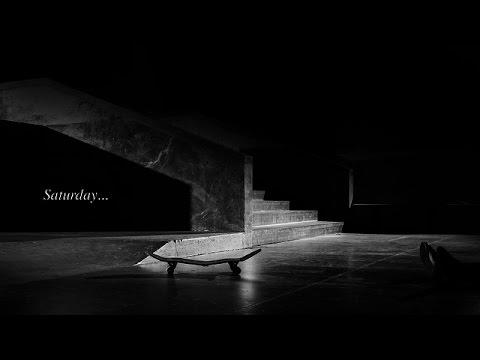 "Zachary ""Ducky"" Kovacs 