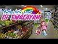 Rainbow Ruby Parody (Beli Sawi)