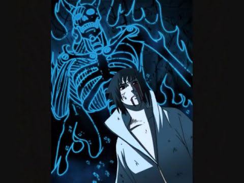 Juubi the 10 tailed beast and Rikudou sennin: Distribution of powers