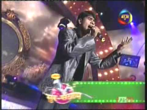 Sursangram 4 Bhaiya Ke Sali video