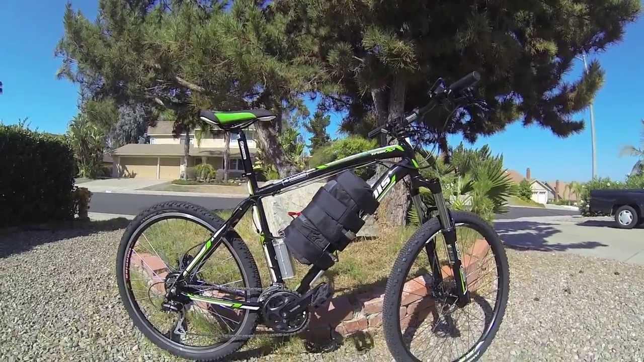Bikes For Sale San Diego Bike for sale in San Diego