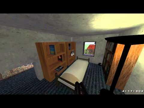 Quake 3 DeFRaG: 'sodomia[mdf.vq3]07.19.944(Kitteh.Canada).dm_68'