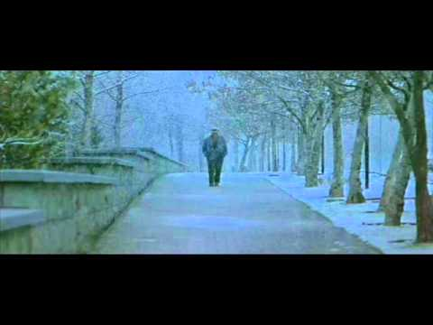 Baran (2001) - End Credits Music video