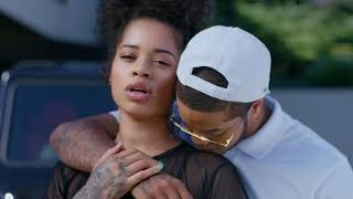 Chip Hit Me Up Feat Ella Mai Official Audio