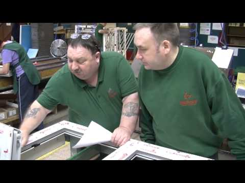 Rhondda Cynon Taf - Vision Products - Employee Stories