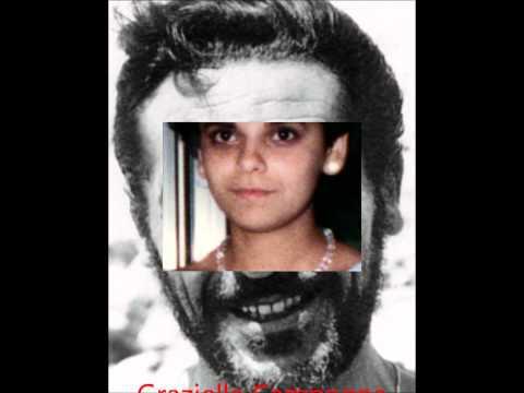 Siciliani uccisi dalla Mafia