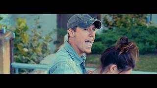 Download Lagu Follow That Dust - Taylor Ray Holbrook  OFFICIAL VIDEO Gratis STAFABAND