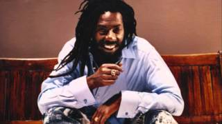 Watch Buju Banton Negus Nagast video