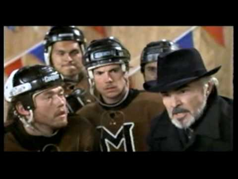 Motivational Coaches Speech, rant pep talk montage from classic sports movies