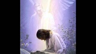 RAB KHUDAWAND BADSHAN HAI 24.4 PSALM by ishak sidhu