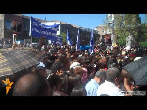 Orva Tesashar 2.05.2012