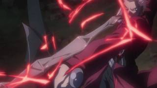 Fate/stay night - Unlimited Blade Works - The Movie - Trailer [FullHD]
