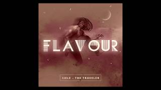 Flavour - Most High (feat. Semah G. Weifur) [Official Audio]
