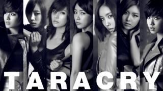 download lagu 男聲版 Tara- Day By Day gratis