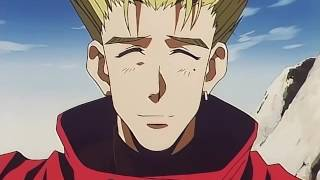 Trigun Eps 1 Subtitle Indonesia