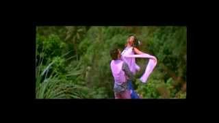Track - TRACK MALAYALAM MOVIE SONG