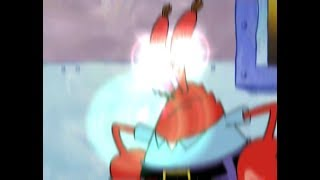 SpongeBob EDITED - Can You Spare A Condom? (HD Remake)