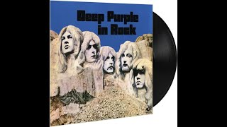 Deep Purple - Child in Time -Vinyl Remastered