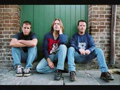 Great Big Sea - Bad As I Am