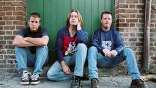 Watch Great Big Sea Bad As I Am video