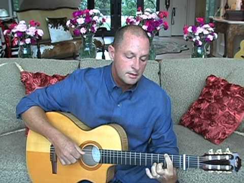 Hymnal - He Keeps Me Singing