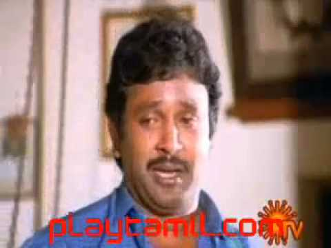 Chinna Thambi Movie Kuyela Pudichu Tamil Video Songs video