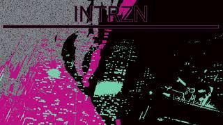 INTRZN - Zone II (CHAR13)