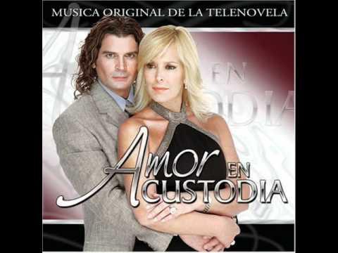 Abre tu Corazón Olga Tañon Amor en Custodia.wmv