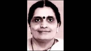 Aparna Ramtirthakar - Ekatra Kutumba Paddhati aani Muli