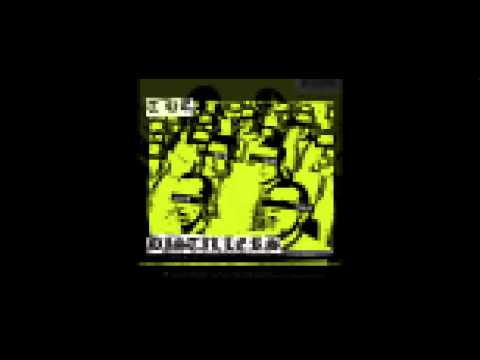 The Distillers - Discography - 3 Albums (hq) video