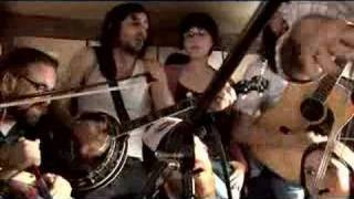 Watch Avett Brothers Will You Return video