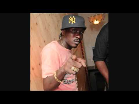 Black Ryno - Funeral Bell (Tommy Lee Diss) - July 2012